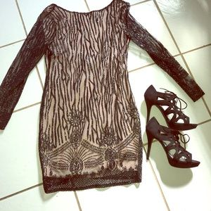 VERY CUTE Dress NWT!
